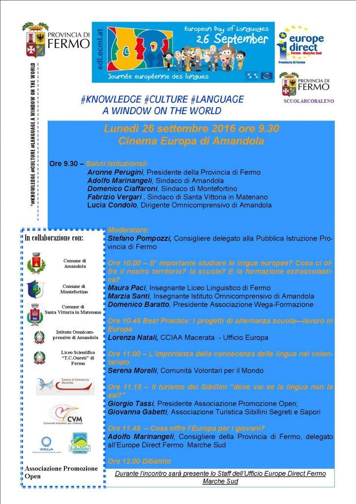 26-sett-2016-programma-giornata-europea-1
