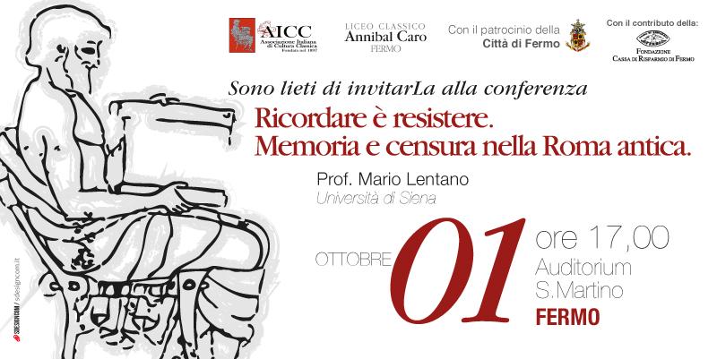 aicc_01ottobre_invito