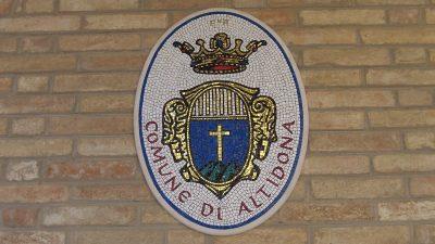 altidona-stemma-comune