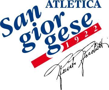 atletica-sangiorgese-renato-rocchetti-1922