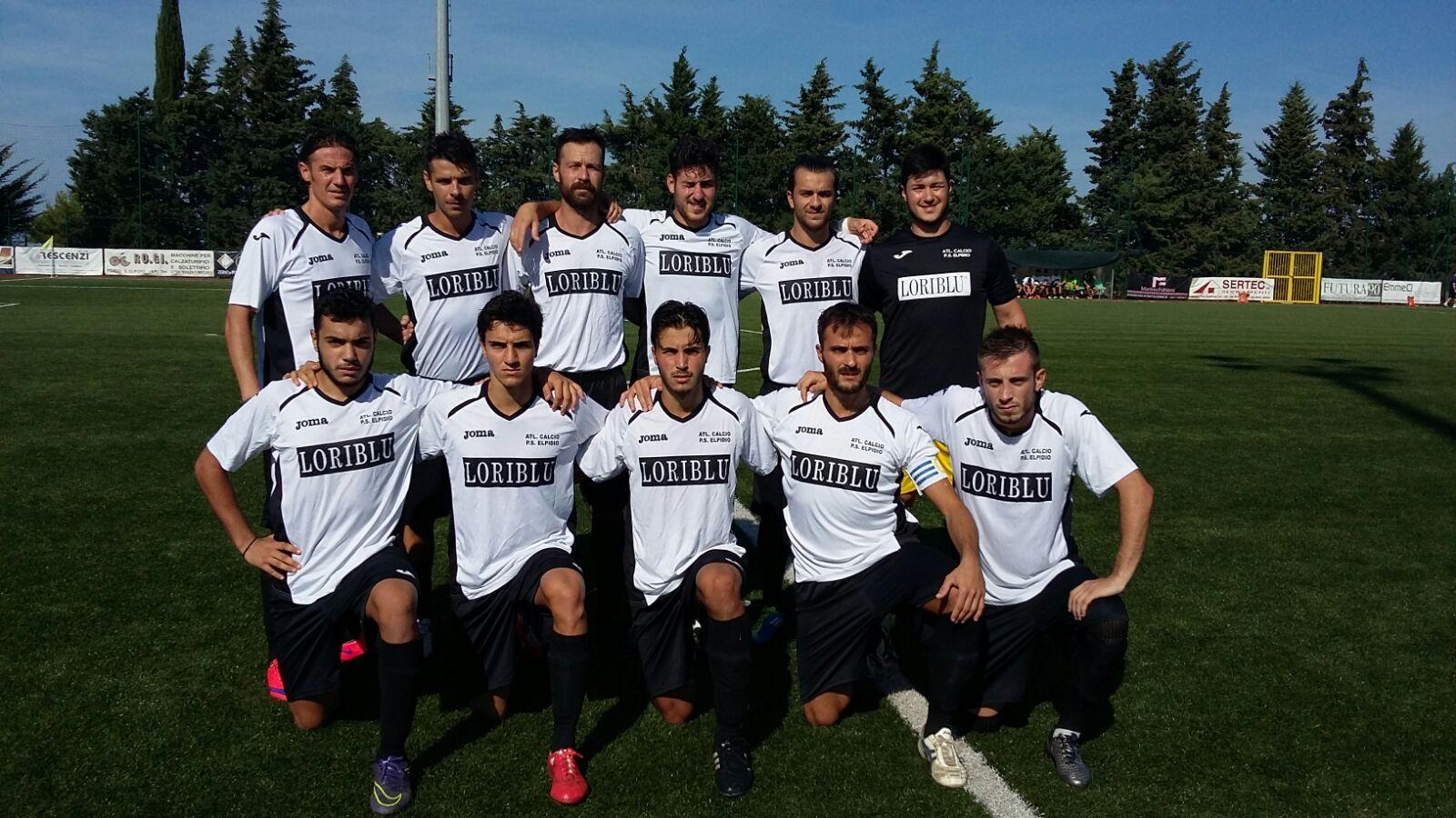 atletico-calcio-porto-santelpidio_squadra