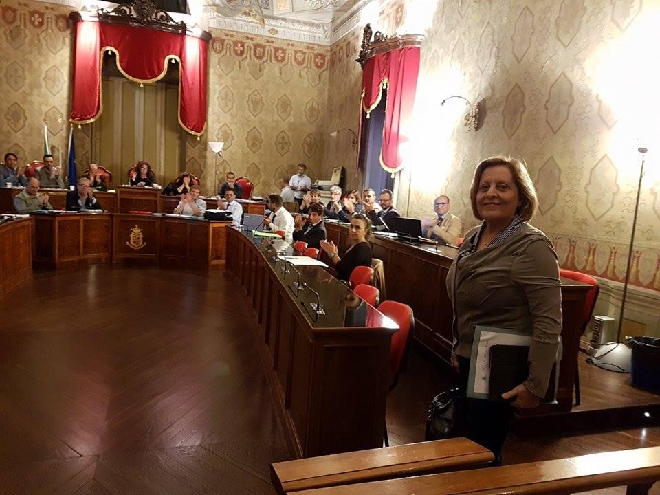 bonanni-consiglio-comunale