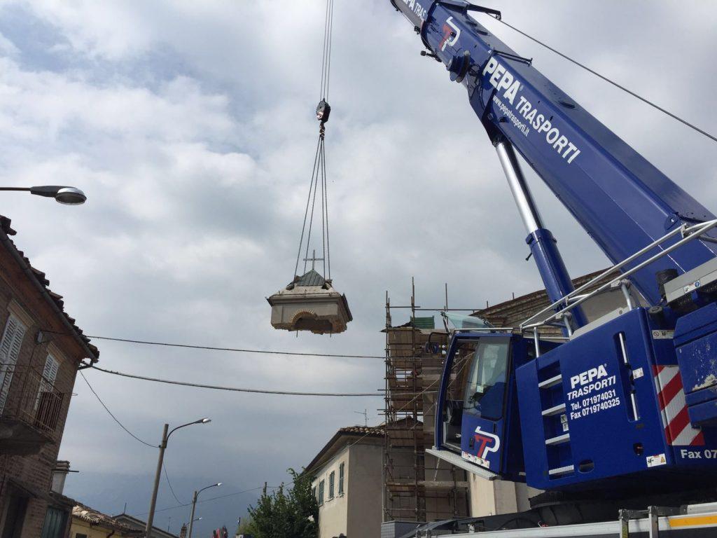campanile-san-cristoforo-amandola-1