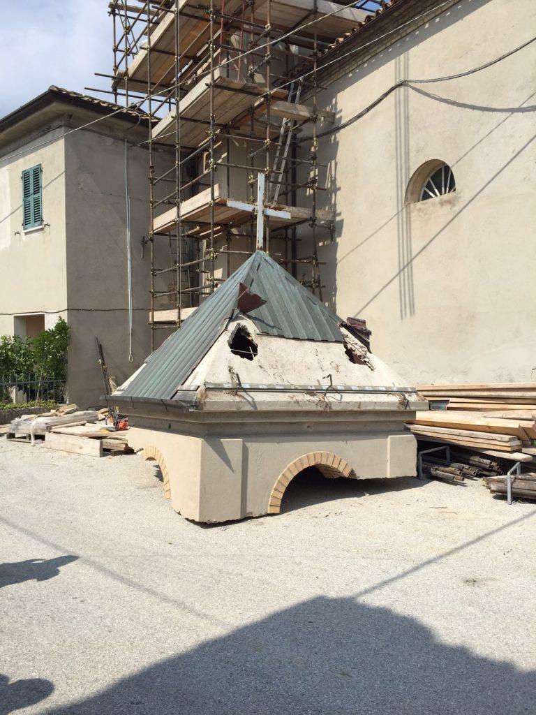 campanile-san-cristoforo-amandola-2