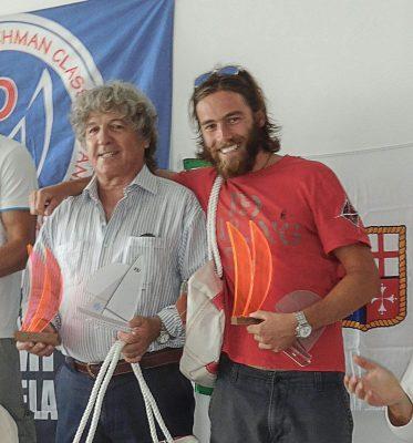 campioni-italiani-fd-anno-2016