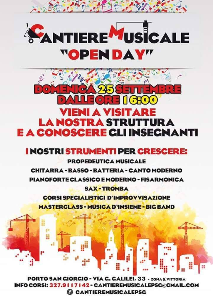 cantiere-musicale-open-day-25-09-16