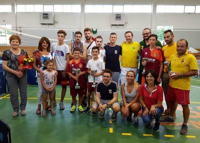 castel-clementino-cup-10-09-2016
