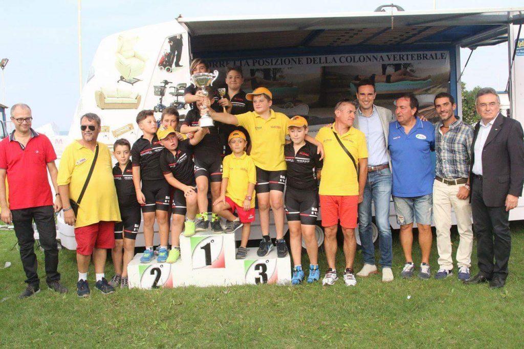 ciclismo-gianni-porto-santelpidio-09