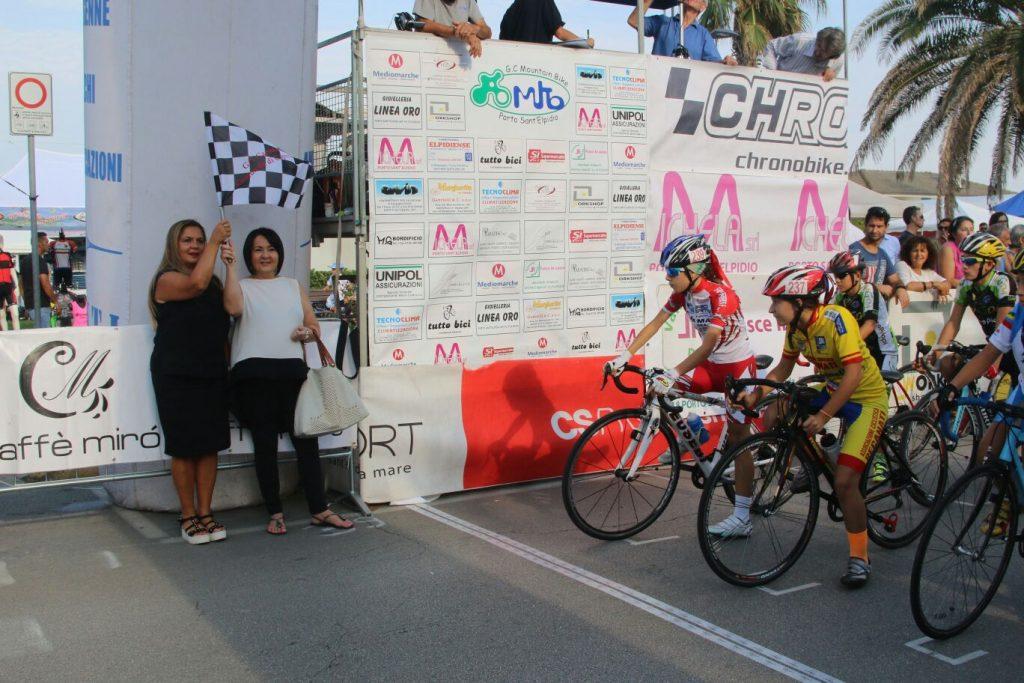ciclismo-gianni-porto-santelpidio-1