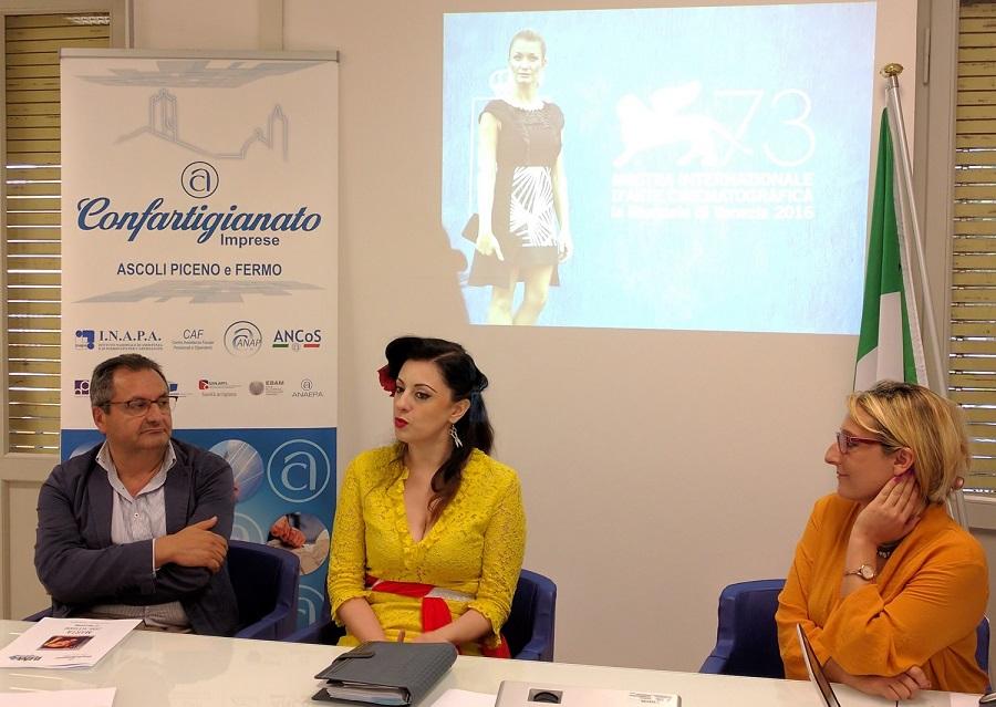 conferenza_stampa_contisciani-alesiani-troli_01