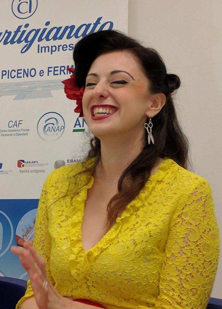 conferenza_stampa_contisciani-alesiani-troli_02