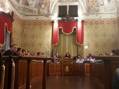 consiglio-comunale-fermo