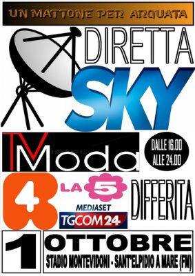diretta-tv-sky0001