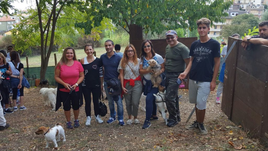 dog-day-porto-santelpidio-12