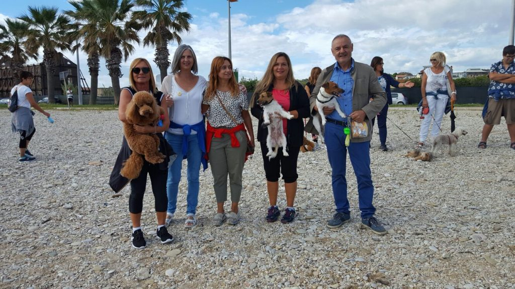 dog-day-porto-santelpidio-3
