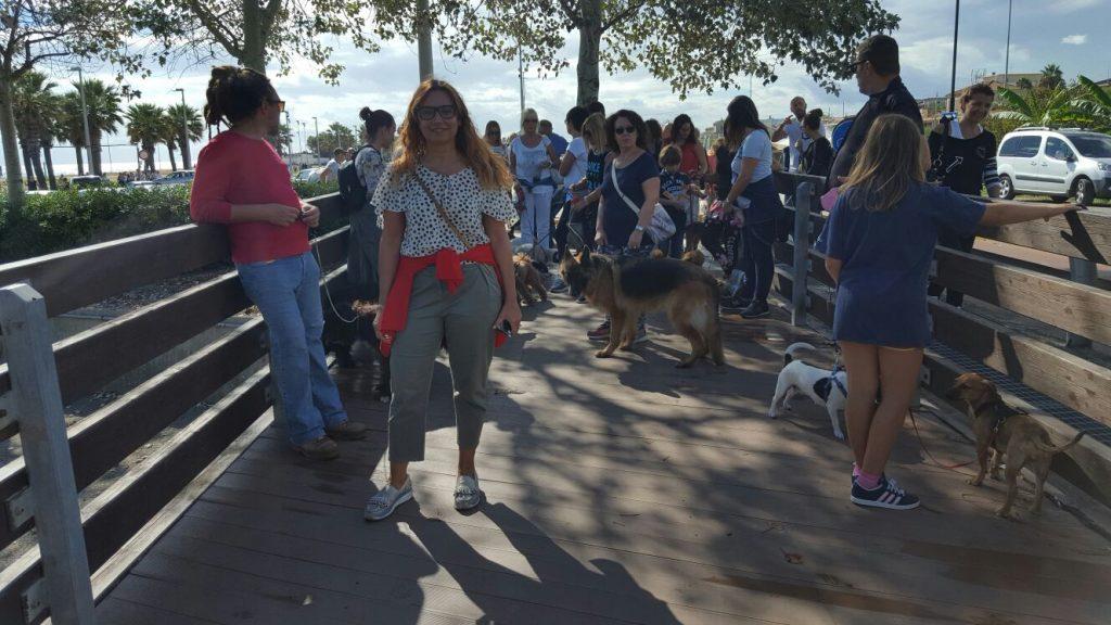 dog-day-porto-santelpidio-5