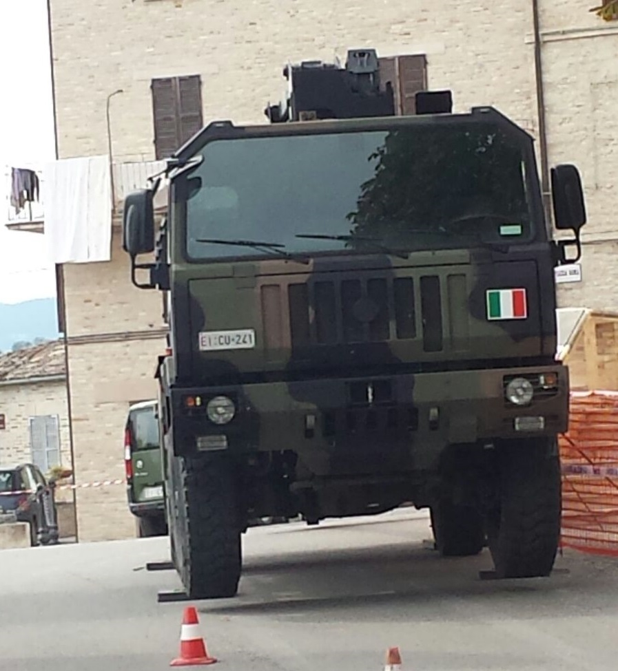 esercito-monsampietro-morico-terremoto