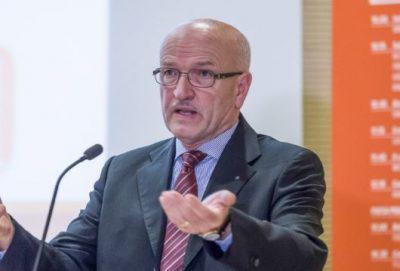 Giorgio Merletti