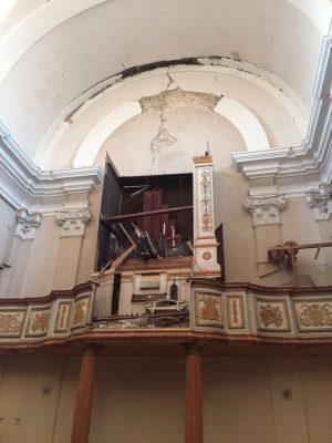 Chiesa S. Fortunato