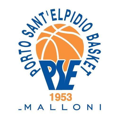 logo-psemalloni