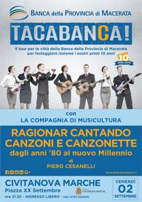 TACABANCA_Civita_70X100.indd