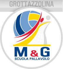 logo-mg-videx