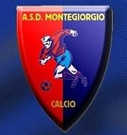 logo-montegiorgio-calcio