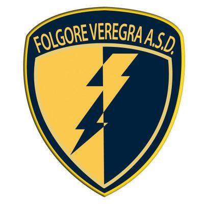 logo-sociale-folgore-veregra