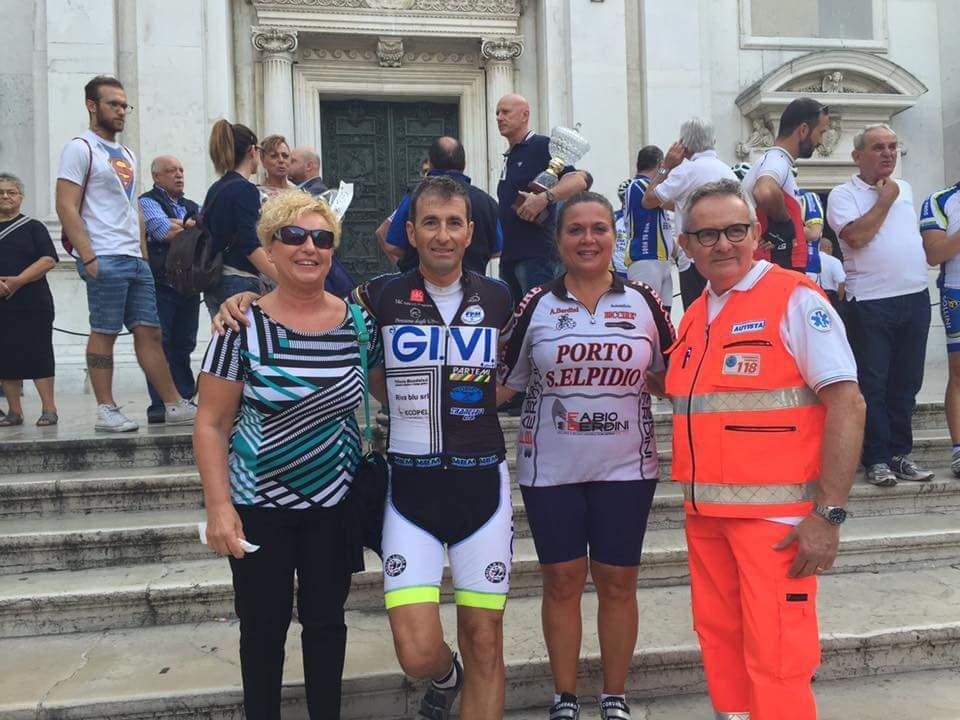loreto-porto-santelpidio-ciclismo-10