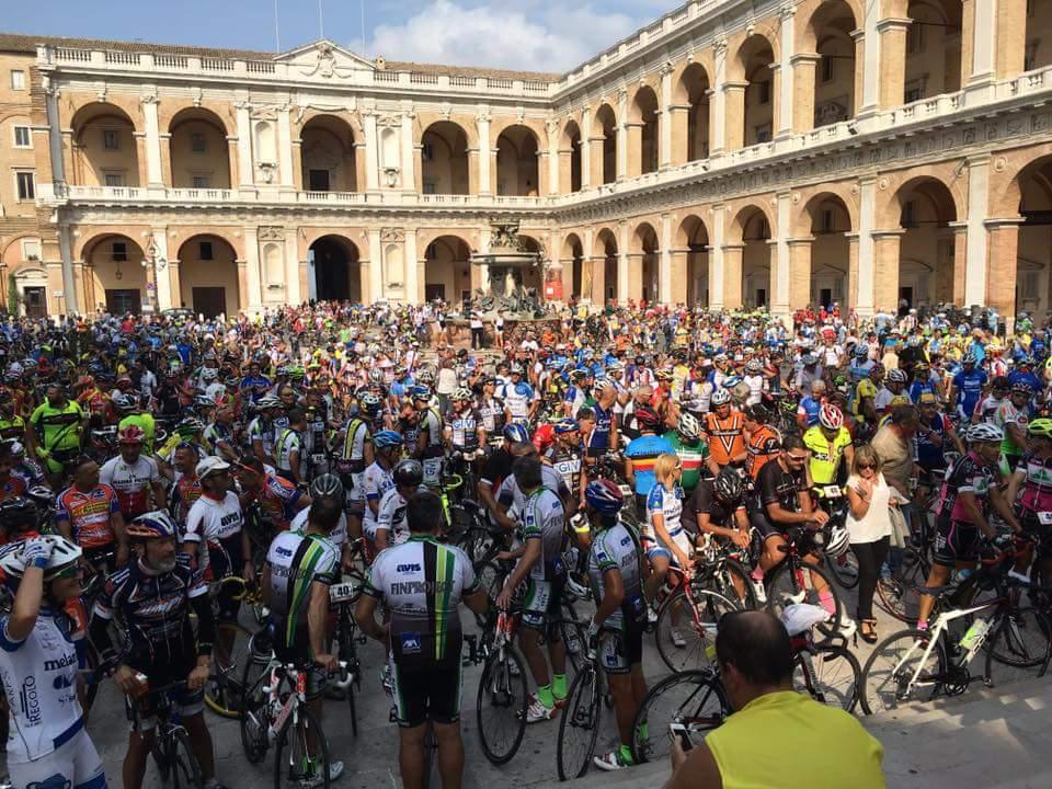 loreto-porto-santelpidio-ciclismo-3