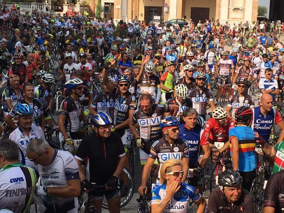 loreto-porto-santelpidio-ciclismo-4