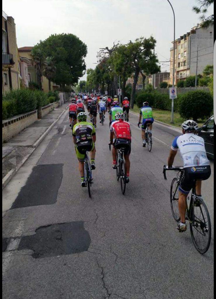 loreto-porto-santelpidio-ciclismo-6