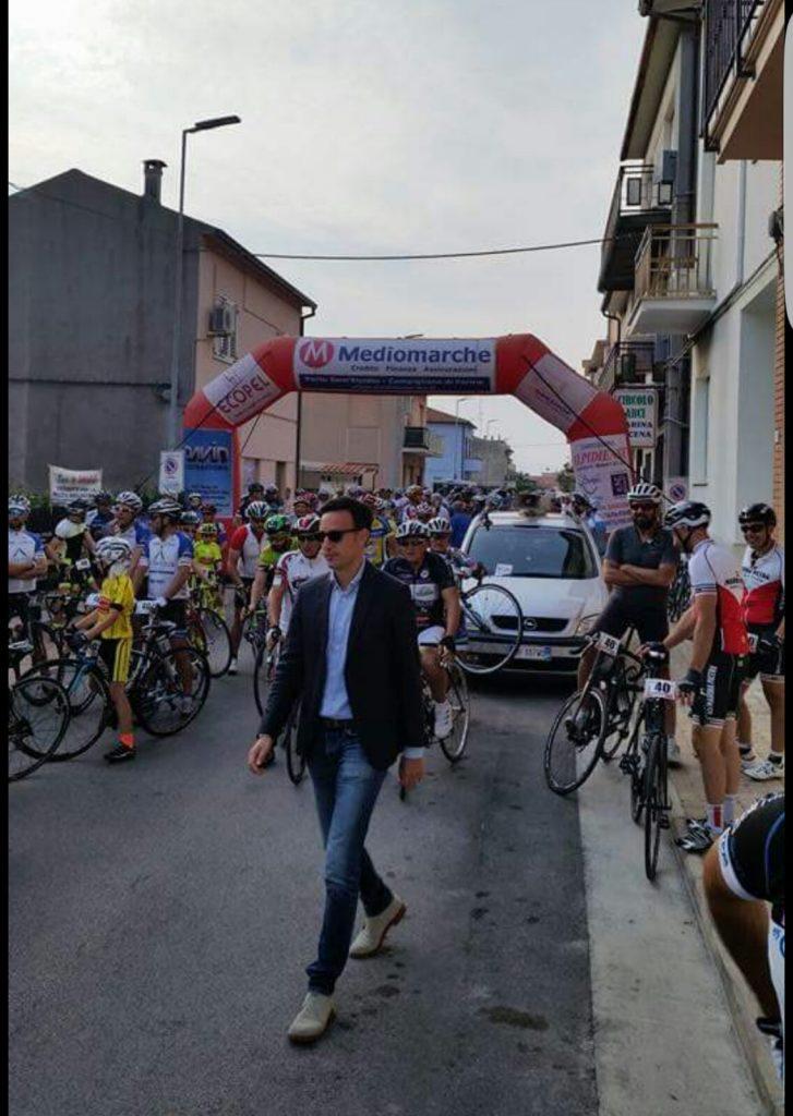 loreto-porto-santelpidio-ciclismo-7