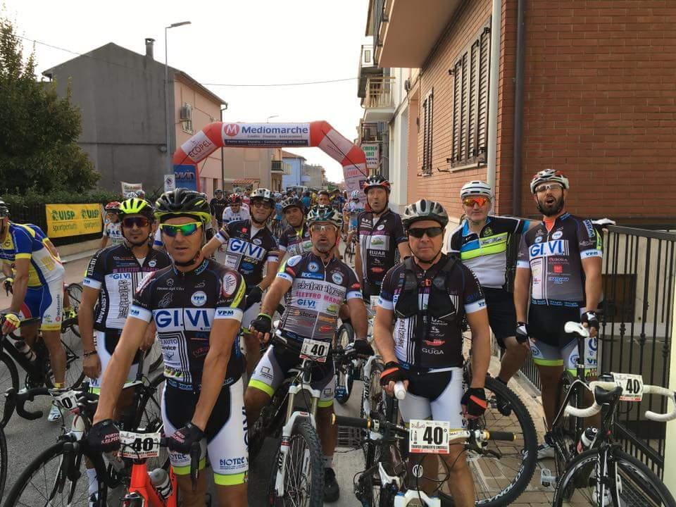 loreto-porto-santelpidio-ciclismo-8
