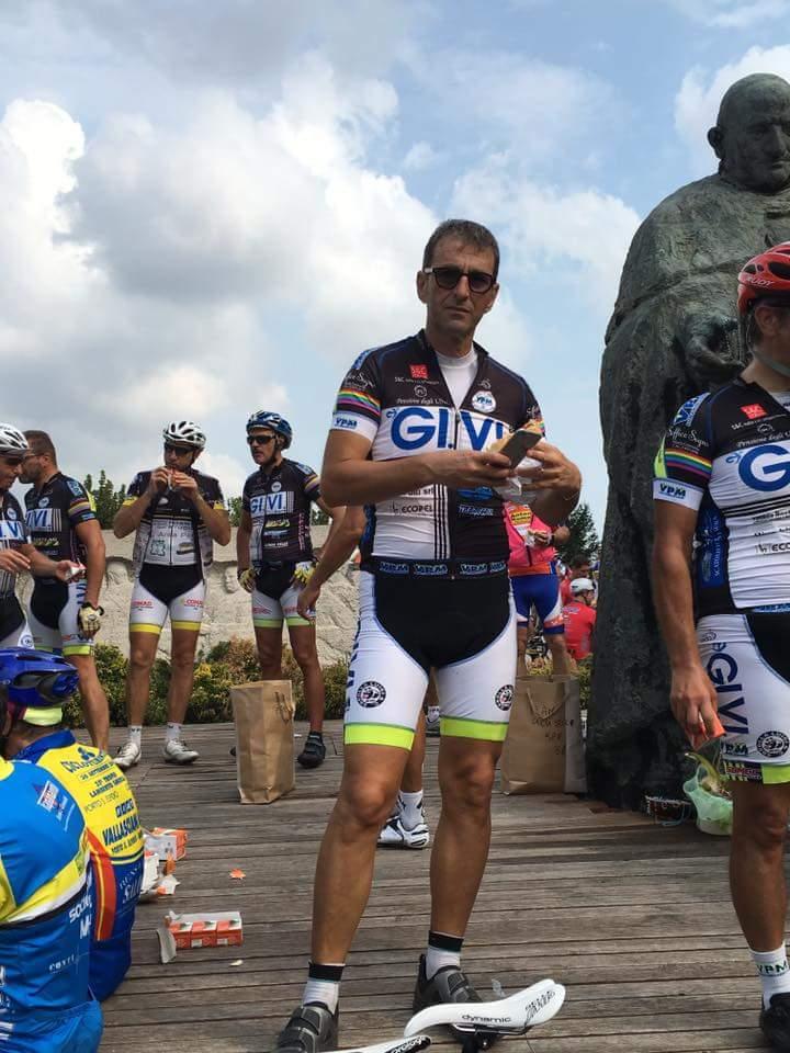 loreto-porto-santelpidio-ciclismo-9