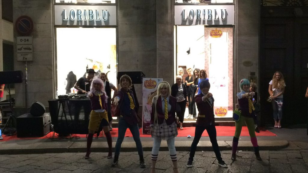 loriblu_vfno16_regalacademy_liveperformance