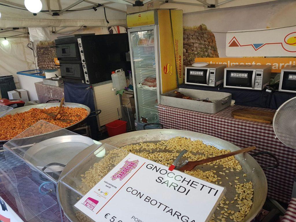 mercatino-sardo