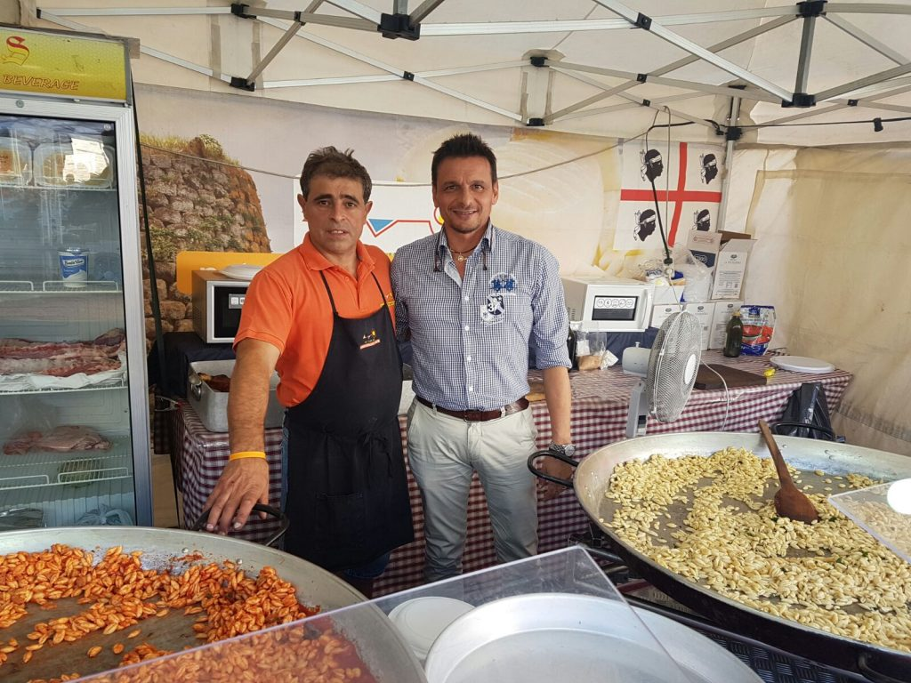 mercatino-sardo-mauro-torresi-gianni-malduca