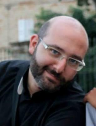 Michele Rogante