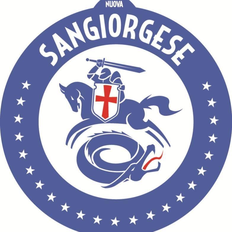 nuova-sangiorgese-calcio