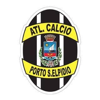 porto-santelpdio-calcio-aggiornato