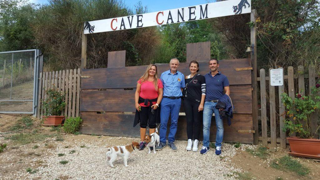 porto-santelpidio-cave-canem-cani-area