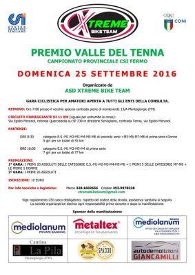 premio-valle-del-tenna