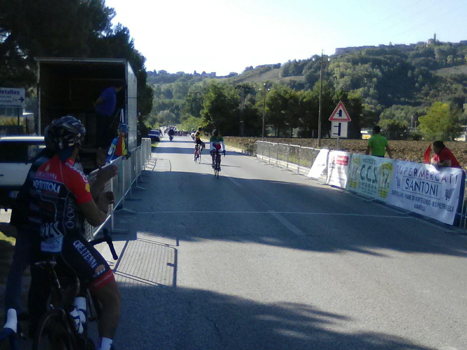 premio-valle-del-tenna-2