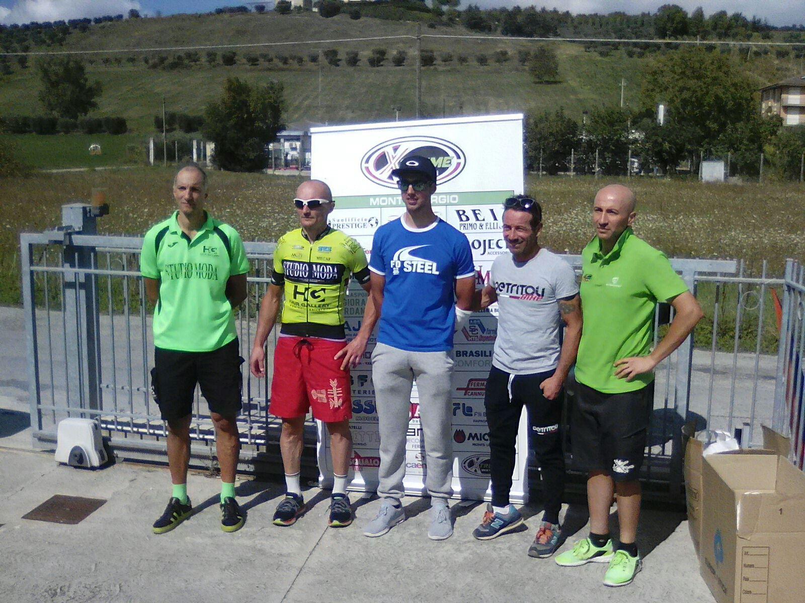 premio-valle-del-tenna-3