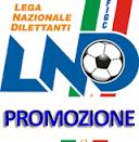 promozione-logo