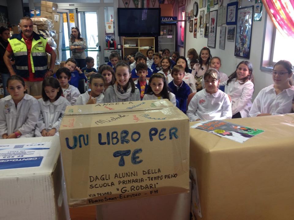 protezione-civile-porto-santelpidio-scuole