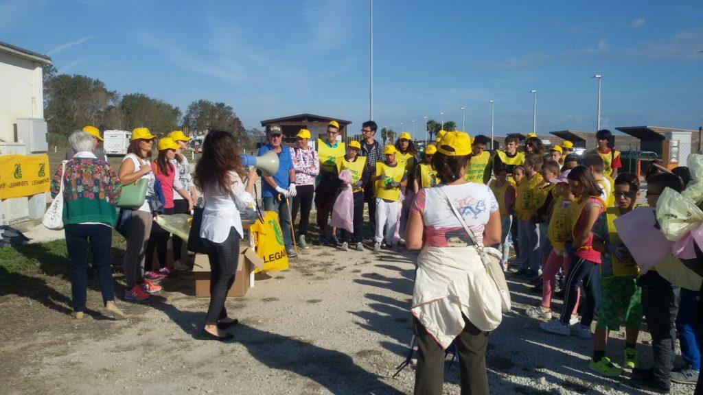 puliamo-il-mondo-porto-santelpidio-2