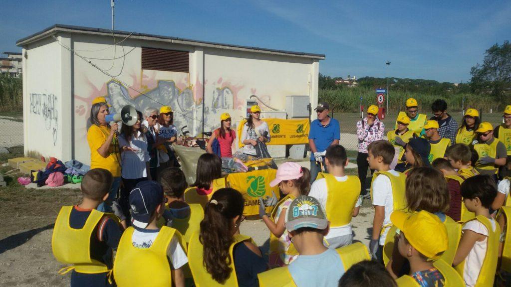 puliamo-il-mondo-porto-santelpidio-5