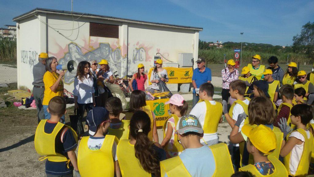 puliamo-il-mondo-porto-santelpidio-7